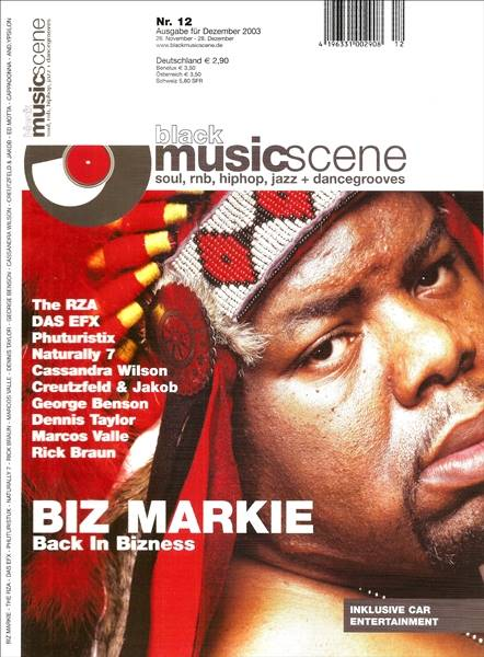 BlackMusicSceneMag