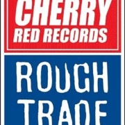 Cherry Red Records – Remastered, Reissued & Expanded #49