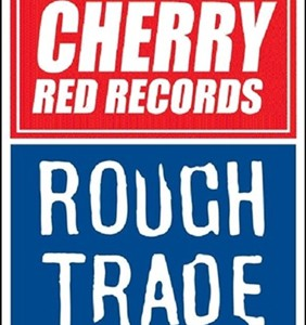 Cherry Red Records – Remastered, Reissued & Expanded #40