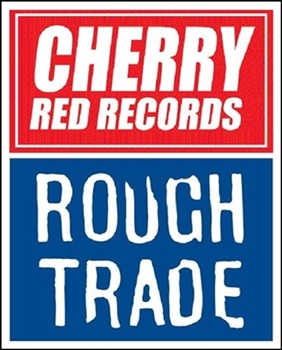 CherryRedRecordsRoughTrade-LogoSMALL