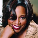 DIANNEREEVES2008
