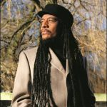 MAXIPRIEST2014
