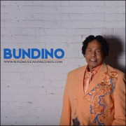 Bunny Sigler – Philly Soul Happiness