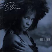Peggi Blu – Blu Blowin'