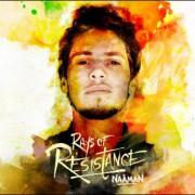 Naâman – Rays Of Resistance