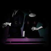 Club 8 – Pleasure