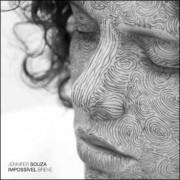 Jennifer Souza – Impossível Breve