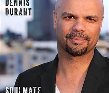 Dennis Durant – Soulmate