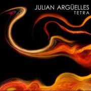 Julian Argüelles – Tetra