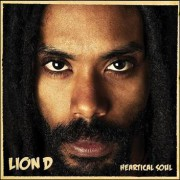 Lion D – Heartical Soul