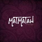 ST15_037_R_MATMATAH_N_0112