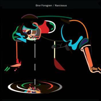 Bror Forsgren – Narcissus