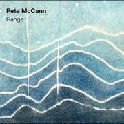 Pete McCann – Range