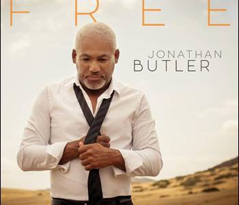 Jonathan Butler – Free