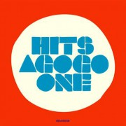 Various – Hits Agogo One