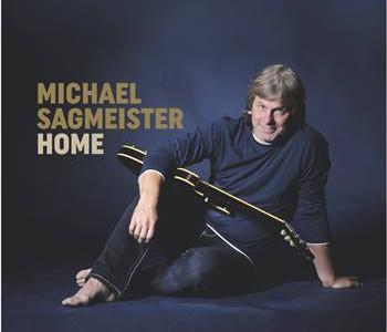 Michael Sagmeister – Home