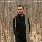 Matthew Stevens – Woodwork