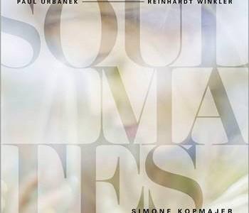 Kopmajer/Urbanek/Winkler – Soul Mates
