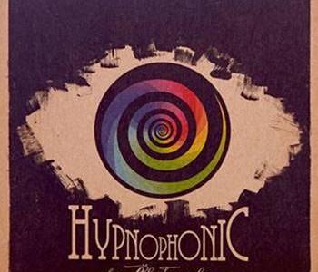 Äl Jawala – Hypnophonic