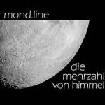 ST16_030_R_MONDLINE_N_0102