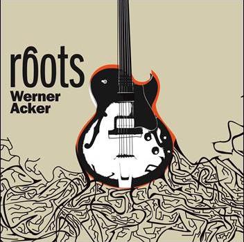 Werner Acker – Roots