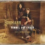 Markus Rohmann – Himmel auf Erden