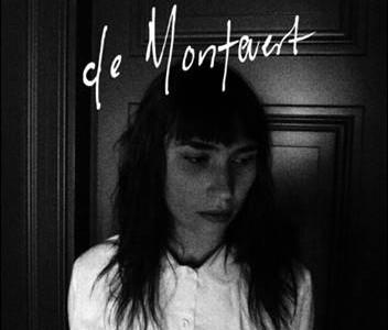 De Montevert – De Montevert