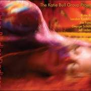 The Katie Bull Group Project – All Hot Bodies Radiate