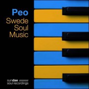 Peo – Swede Soul Music