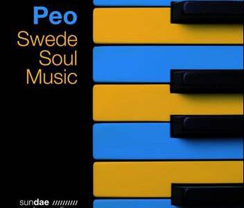 Peo – Swede Soul Music