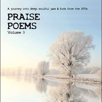 Various – Praise Poems Vol.1/Vol.2/Vol.3