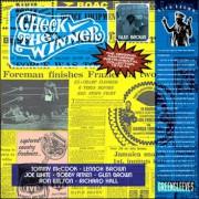 Various – The Original Pantomime Collection 1970-74