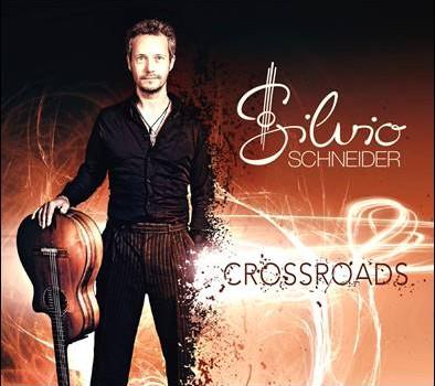 Silvio Schneider – Crossroads