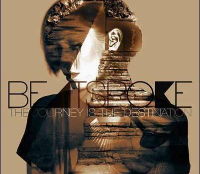Beatspoke – The Journey Is The Destination