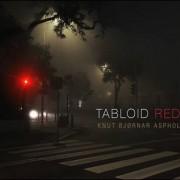 Knut Bjørnar Asphol – Tabloid Red