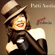 Patti Austin – Avant Gershwin