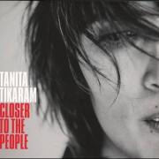 Tanita Tikaram – Closer To The People