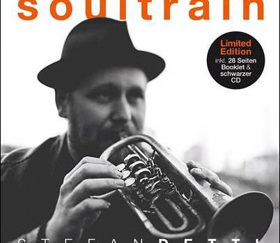 Stefan Dettl – Soultrain
