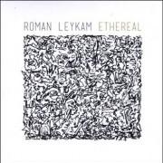 Roman Leykam – Ethereal