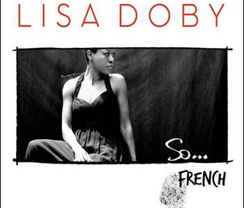 Lisa Doby – So… French