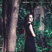 Nina Reiter – Night, Sleep, Death And The Stars