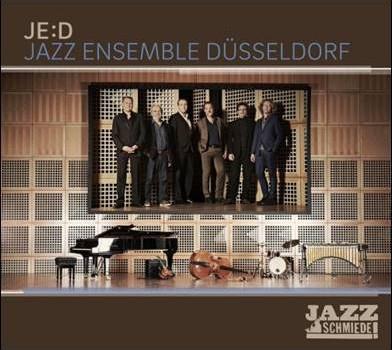JE:D – Jazz Ensemble Düsseldorf