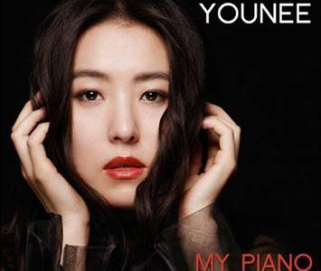 Younee – My Piano