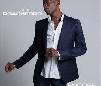 Andrew Roachford – Encore