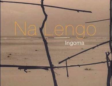 Na Lengo – Ingoma