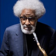 Sonny Rollins – The Golden Rollins of Bebop