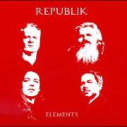 Republik – Elements