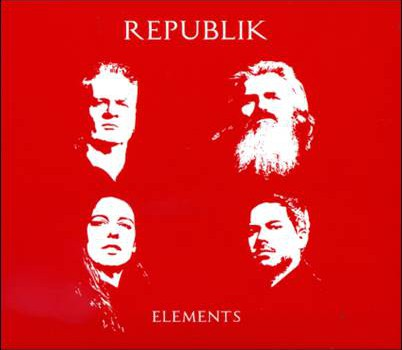 Republik – Elements