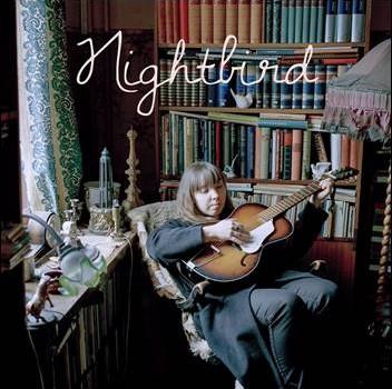 Nightbird – Nightbird