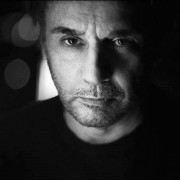 Jean-Michel Jarre – Jarretronica: DNA & Sound